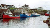 800px-Peggy's_Cove2-R