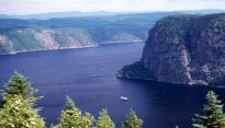 Fjord saguenay-R