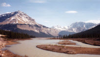 RIVIERE ATHABASCA-R