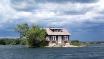 Thousand_Islands_single_house-R