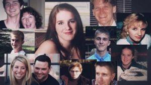 ضحايا الجرعات المفرطة من أشباه الأفيونيّات /Radio-Canada