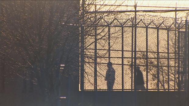 ارتفاع عدد المراهقين السجناء في مقاطعة نيوبرنزويك/CBC/هيئة الاذاعة الكنديّة