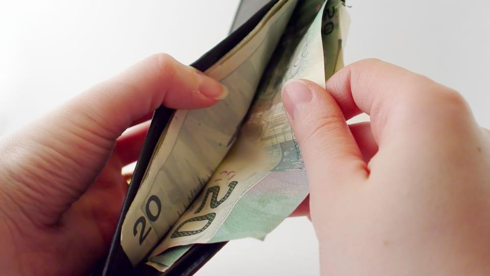 متوسّط دخل الفرد مرتفع في مقاطعة سسكتشوان/iStock