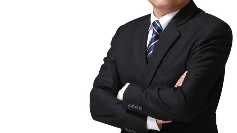 مرتّبات المدراء التنفيذيّين في كندا تفوق بكثير متوسّط دخل الكنديّين/CHAINFOTO24/Shutterstock