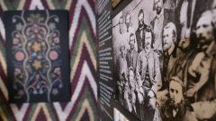 متحف حقوق الانسان في وينيبيغ يقص تاريخ الخلاسيين في كندا حقوق الصورة:CBC