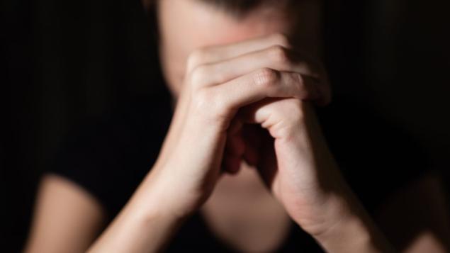 ضحايا العنف الجنسي وصعوبات النظام القضائي الكندي/راديو كندا