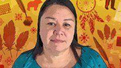 منذ اثني عشر عاما لكشف الستار عن مقتل أختها تيفاني/راديو كندا