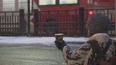 مدينة أوتاوا تجري مسحا للمشردين والمتسولين لوضع حد لهذه الظاهرة/راديو كندا