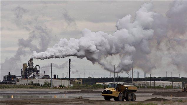 الحقّ في العيش في بيئة صحية هو أحد التعديلات المقترحة على قانون حماية البيئة