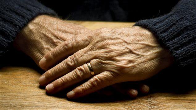 الفقر عند المسنين في ارتفاع حول العالم حسب OCDE وكندا بين الدول الأقل فقرا نسبيا عند المسنين/أيستوك/راديو كندا