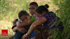فصل الأطفال عن أهلهم له تداعيات سلبية كبيرى عللا حياتهم المستقبلية حسب الأخصائية سيسيل رزسز/راديو كندا