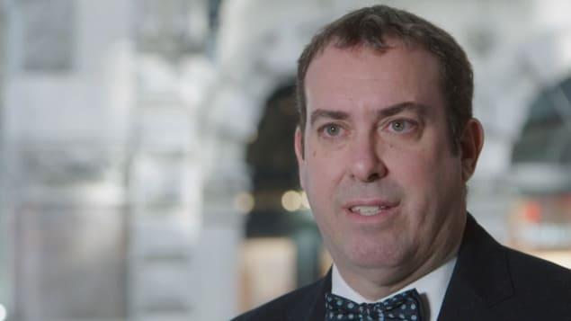 المحامي المتخصص بشؤون الهجرة واللجوء ستيفان هانفيلد يقول بأن المرفوضة طلباتهم أمامهم وسائل أخرى للطعن في الرفض/راديو كندا
