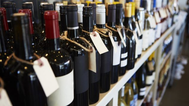 كميات الكحول المسموح بنقلها بين المقاطعات ستتغير بحلول العام 2020/غيتي إيماج