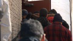 مشاركة كبيرة للجالية العربية في انتخابات 7 نيسان أبريل 2014 في مقاطعة كيبيك (ارشيف) – Radio Canada