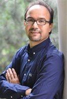 الدكتور جابر فطحلي أستاذ القانون الدولي والمقارن في دامعة اوتاوا/جامعة اوتاوا