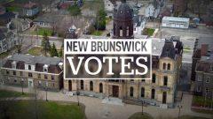 مقاطعة نيوبرنسويك تتصدى للأخبار الكاذبة قبل انتخابات أول تشرين الأول أكتوبر - CBC