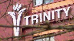 جامعة ترينتي ويسترن المسيحية جنوب شرق فانكوفر في بريتيش كولومبيا/راديو كندا
