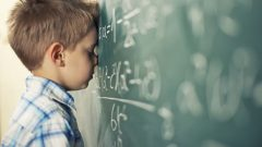 التخلف الدراسي يمكن أن يؤدي إلى التسرب المدرسي - Getty Images/Imgorthand