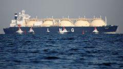 قال رئيس الحكومة الكندي جوستان ترودو إن إعلان شركة LNG Canada يُعدّ أكبر مشروع استثمار في القطاع الخاص في التاريخ الكندي – (ارشيف) Issei Kato/Reuters