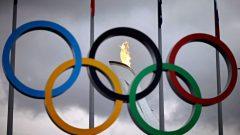 ستكلّف الألعاب الأولمبية لعام 2026 ما لا يقلّ عن 5.2 مليار دولار – David Goldman/Associated Press