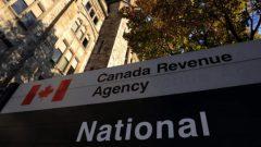 تُقدّرقيمة المبالغ المسروقة بأكثر من 10 ملايين دولار سُلبت من آلاف دافعي الضرائب الكنديين - CBC