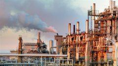 2.1 مليار دولار لتحديث البتروكيماويات في ألبرتا - iStock