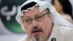 مسؤولون في وكالة الاسخبارات الكنديّة استمعوا إلى التسجيلات المتعلّقة بمقتل الصحفي السعودي جمال خاشقجي/Hasan Jamali/AP