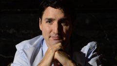 رئيس الحكومة الكنديّة جوستان ترودو اعتبر أنّ اعتقال الصين لمواطنيين كنديّين هو أمر غير مقبول/Sean Kilpatrick / CP