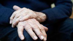 تشخيص داء ألزهايمر صعب ويتمّ بعد تقدّم المرض/iStock