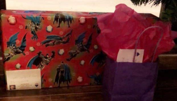 مطعم اليسار في مدينة فودروي يقدّم وجبة الميلاد مجانا للمحتاجين طوال يوم العيد/فيسبوك/ مطعم اليسار