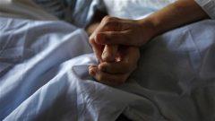 لجنة الخبراء أصدرت تقريرها بشأن توسيع أطر قانون المساعدة على الموت/IS / iStock