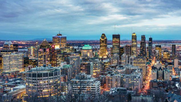شارك نحو من 800 باحث في مؤتمر الذكاء الاصطناعي الذي انعقد في مونتريال بين 2 و 9 كانون الأوّل ديسمبر 2018 /Getty Images