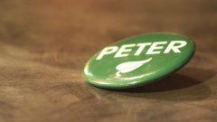 يعتقد أستاذ العلوم السياسية دون ديسرود أن الظرف مواتي لحزب الخضر. ويرى أيضا أن سكان جزيرة الأمير ادوارد يريدون التغيير - Radio Canada