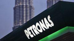 ستخفض شركة باروناس إنتاجها اليومي بحجم يترواح بين 50 إلى 200 مليون قدم مكعب - Reuters