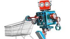5٪ من المشترين في كيبيك يخططون لشراء هدايا أعياد الميلاد ورأس السنة على الانترنت هذا العام - RCI