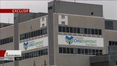 المستشفيات في كيبيك تسجل أرقاما قياسية في معدلات الازدحام في فصل الشتاء لاستقبال حالات سببها البرد والصقيع/راديو كندا