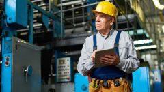تعاني المقاطعات الأطلسيّة في الشرق الكندي نقصا في اليد العاملة مع ارتفاع وتيرة التقاعد عن العمل/ iStock / SeventyFour