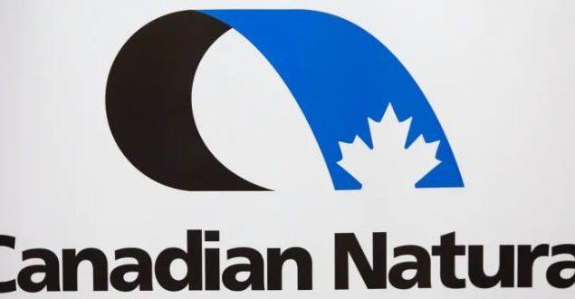 رمز شركة سي آن آر آل - Canadian Press