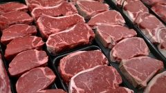 أوصى العلماء الذين قاموا بالدراسة بتناول 200 غرام من اللحوم الحمراء ولحم الخنزير في الأسبوع كحد أقصى - Radio Canada
