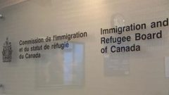 لجنة الهجرة واللجوء الكندية - CBC