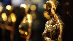 يُقام حفل الاعلان عن الفائزين في جائزة الأوسكار في جميع الفئات وتتويجهم يوم 24 فبراير شباط المقبل في مسرح دولبي في هوليوود (لوس أنجلوس) - Getty Images / Andrew H. Walker
