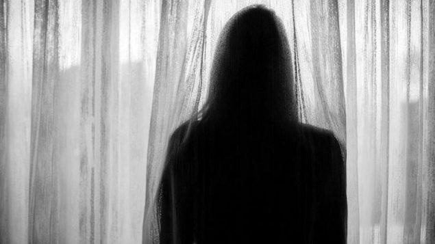 نسبة النساء الضحايا مرتفعة في أوساط السكّان الأصليّين / iStock