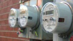 سترتفع أسعار الكهرباء في بريتيش كولومبيا بنسبة 1.8٪ في مطلع أبريل نيسان - Radio Canada