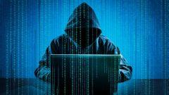 ستحتاج المؤسسات الكندية إلى ملء ما يقرب من 8.000 منصب متخصص في الأمن الإلكتروني في 2021 - iStock