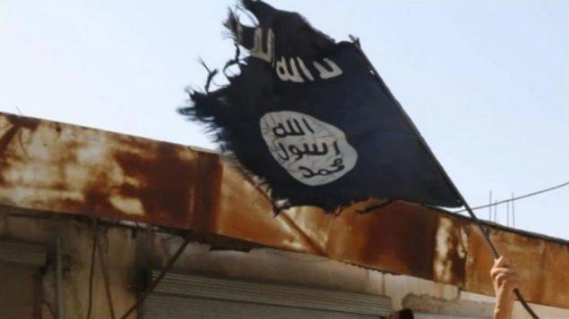 تواجه البلدان الغربية العديد من التحديات في إعادة مواطنيها المرتبطين من قريب أو من بعيد بتنظيم الدولة الإسلامية - Reuters