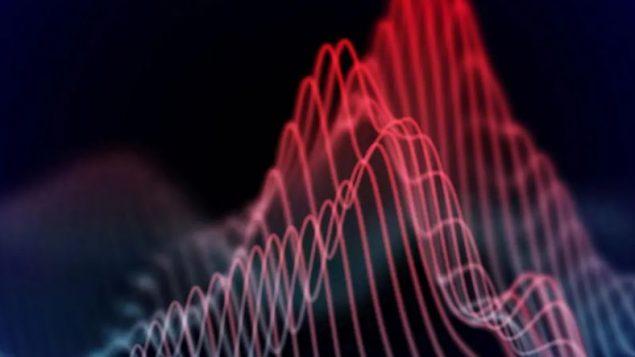 موجات مجهولة المصدر تعطّل مفاتيح تشغيل محرّك السيّارة في مدينة كارستيرز في مقاطعة ألبرتا/maxkabakov