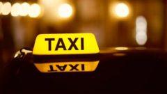 بلديّة هاليفاكس أعدّت خطّة لإصلاح قطاع سيّارات الأجرة/ CBC/هيئة الاذاعة الكنديّة