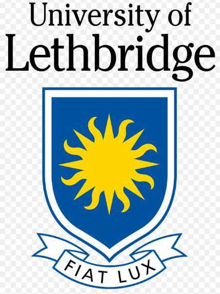 شعار جامعة ايذبردج - Wikipedia