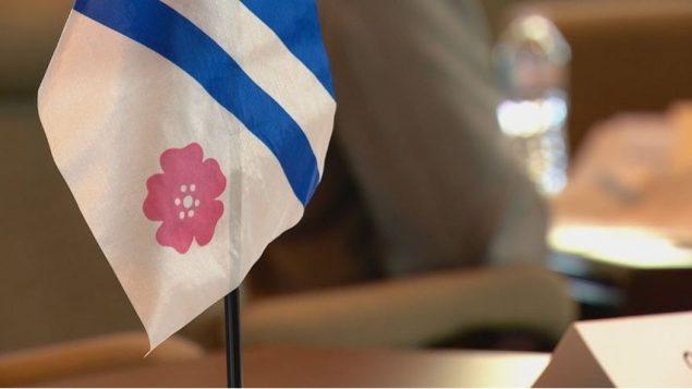 الجمعية الكندية الفرنسية في ألبرتا تأمل بإقرار قانون لتقديم خدمات باللغة الفرنسية/راديو كندا