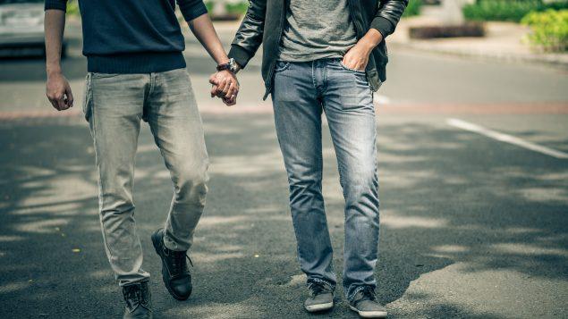 ألغت كندا تجريم المثلية الجنسية في 1969 - iStock